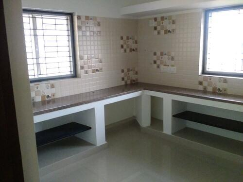 1 BHK Apartment Flat for rent in Prashanthi Nagar Kumbakonam