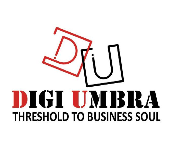 DigiUmbra Digital Marketing Services