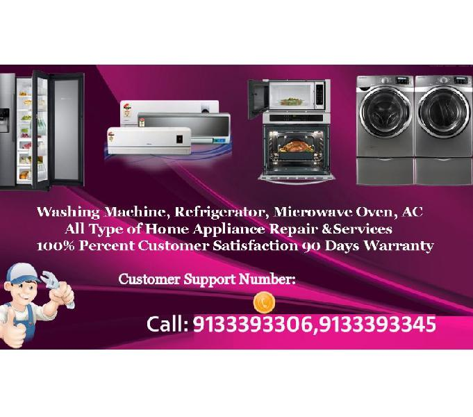 IFB Washing Machine Customer care in Hyderabad
