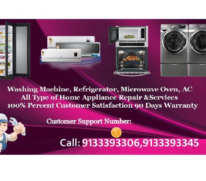 IFB Washing Machine Repair in Hyderabad