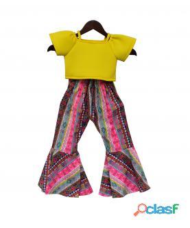 Best Quality Kids Clothes Online