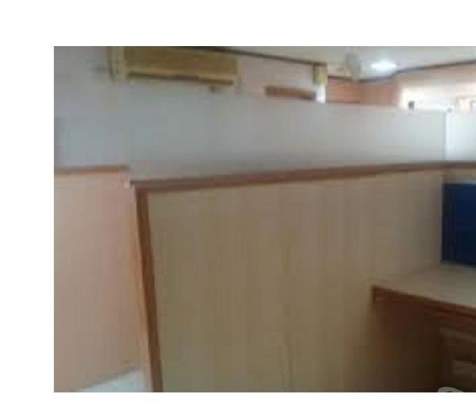 Commercial Office Space 2200 sq.ft. available for SALE
