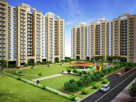 Get The Finest Deals On 3 BHK In Gurgaon