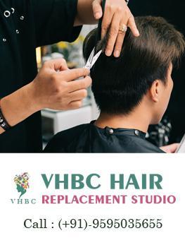 Men & Women Hair Wigs in Pune