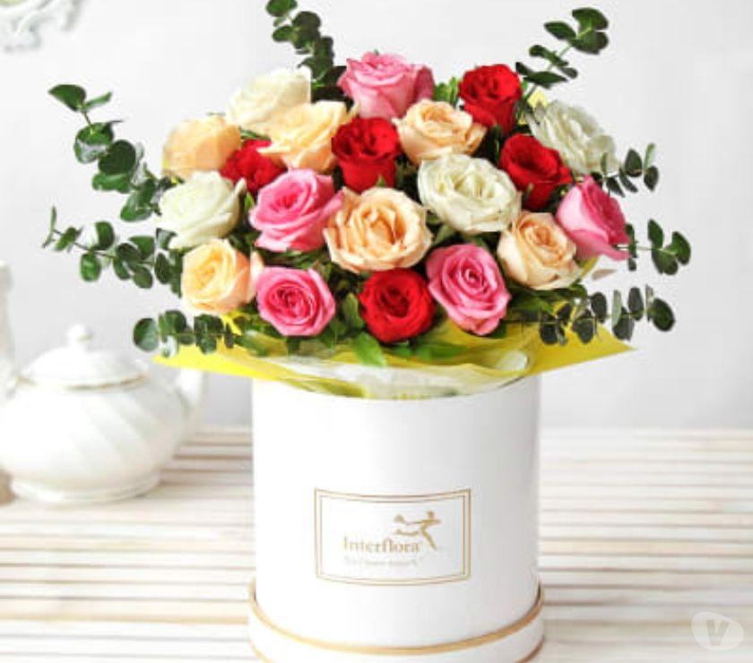 Online florist | Send premium flowers to Pune Pune