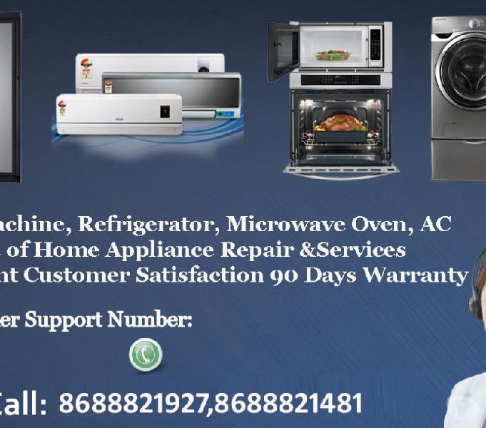 Refrigerator Service in Hyderabad