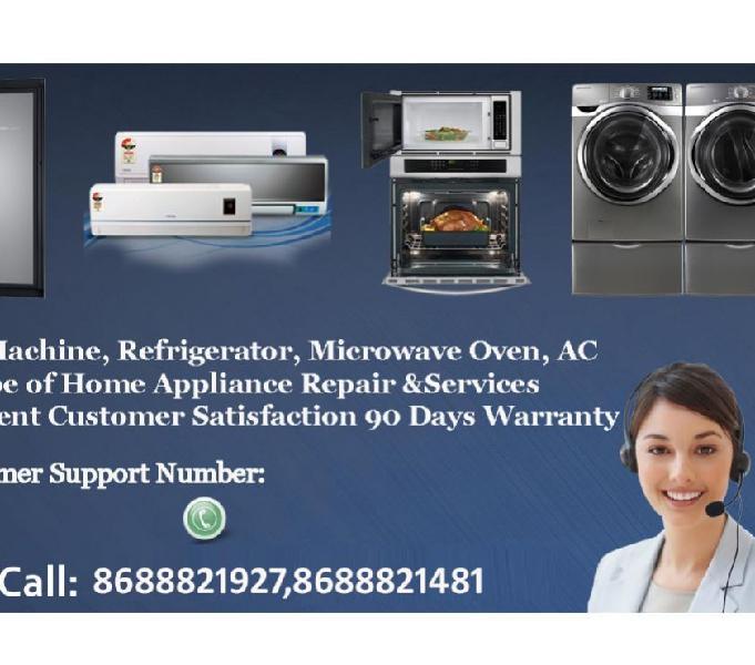 Washing machine repair in Hyderabad