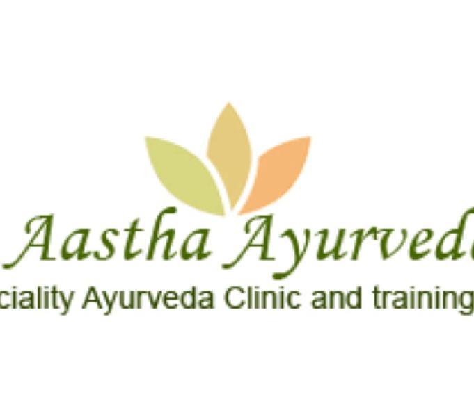 Astha Ayurveda- Affordable Ayurvedic Clinic in Delhi