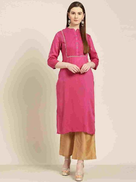 Summer Dresses for Women – Summer Dresses Online | Jaipur