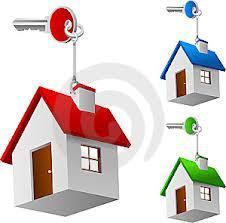 1 BHK house for rent at J P NAGAR