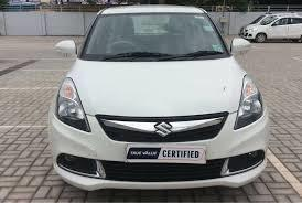 Buy Swift Used Car in Jaipur at KTL Automobile Pvt Ltd