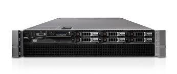 Third party maintenance for DELL PowerEdge R815 in Delhi