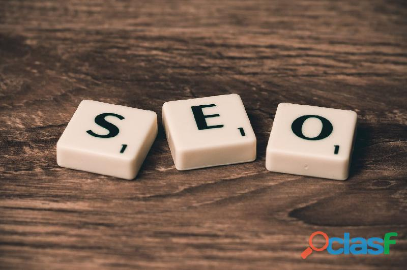 Best SEO Services in Kakinada Webgalaxc