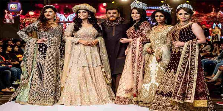 Celebrities Gossip & News: Bollywood Gossip, Entertainment