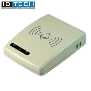 Icode Card Reader Icode RFID Card Reader RFID Card Reade
