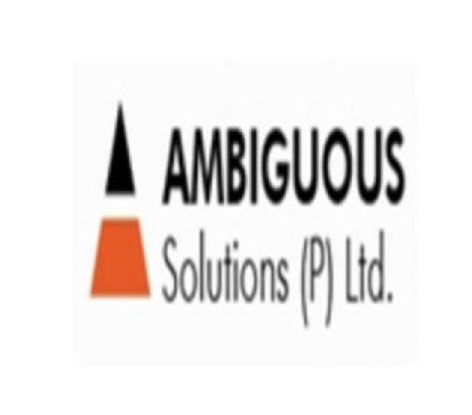 Hr outsourcing companies in India