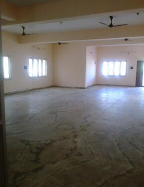 Commercial space for Rent in Prime locality in Mysore