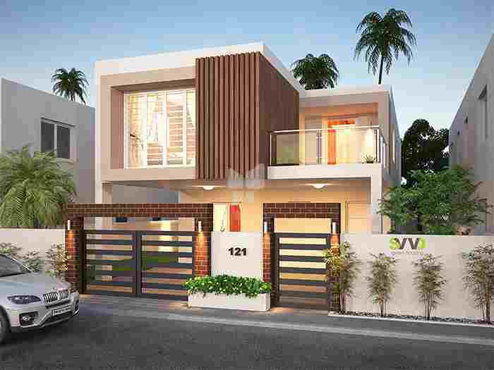 1 BHK Property in Nagpur 1 BHK Property for sale in Nagpur