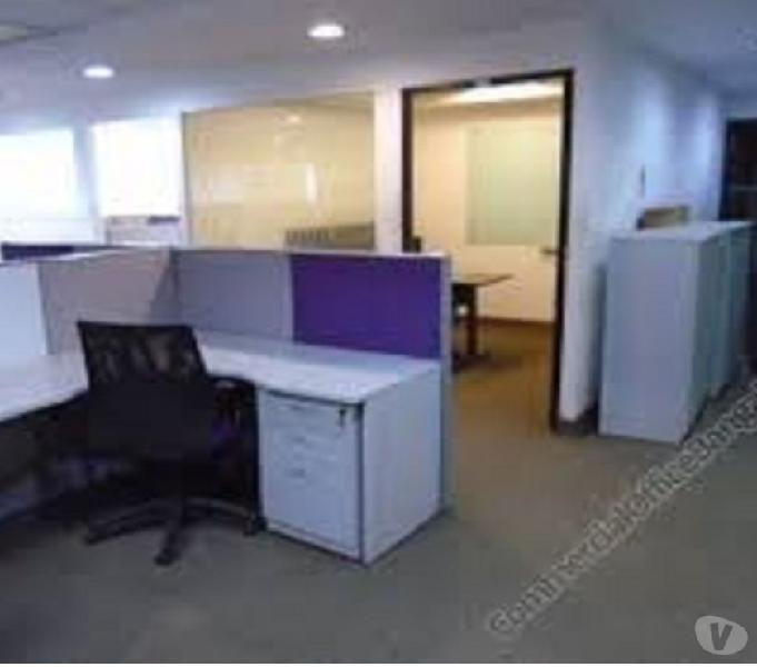 Commercial Office Space, 1875 sq.ft. available for SALE