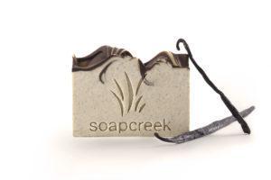 Artisan Soap – SoapCreek