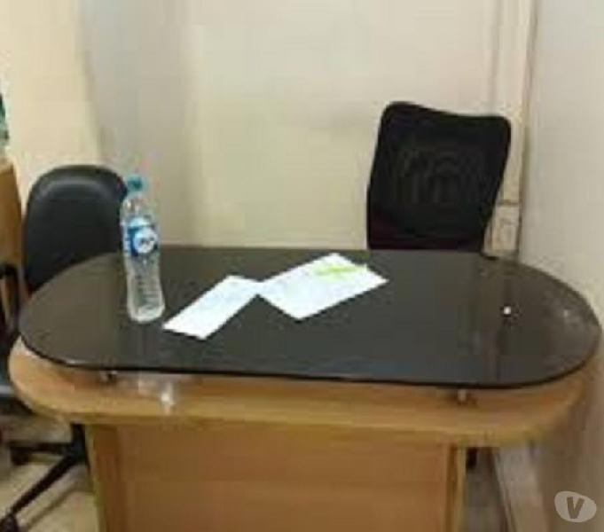 Commercial Office Space 150 sq.ft. available for Rent