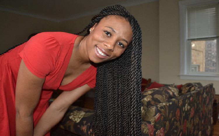 Common Hair Problem Treatments