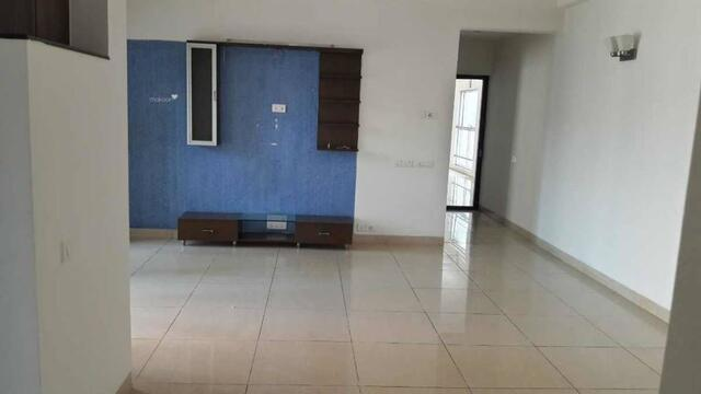 2BHK Flat for rent in Brigade Gateway Apt Rajaji Nagar