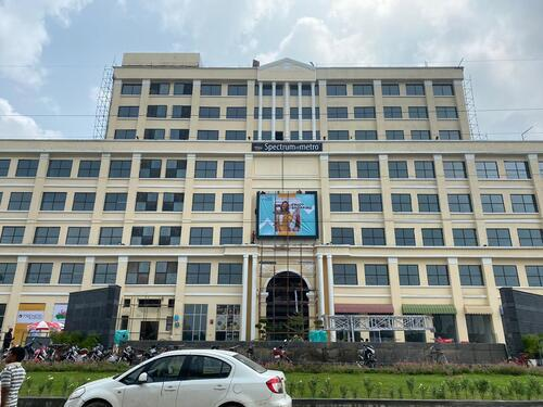 Office Space In Noida Perfect Space For Your Budget