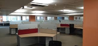 office space for rent i sectore 2 metro station