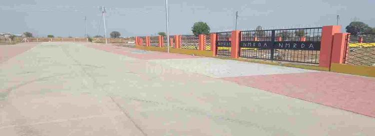 Best Residential Plot or Land for sale in Nagpur