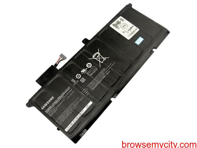 Batterie originale Samsung AA PBXN8AR, AA-PBXN8AR, PBXN8AR