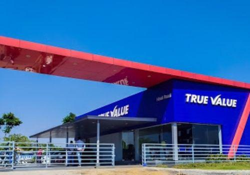 Reliable Industries – A Best Second Hand Car Showroom in