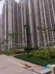 Lavish Ready to move in 2 &3BHK Homes in New Delhi at DLF