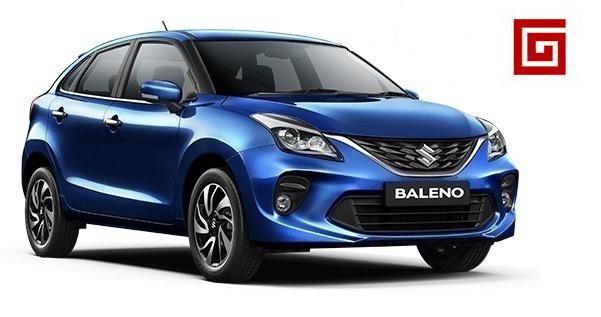 Get the Best Offer on Baleno On Road Price Asansol