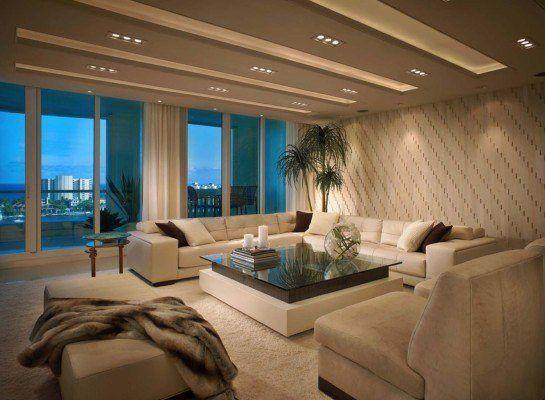 3BHK Luxurious ultrapremium with fully furnished residences