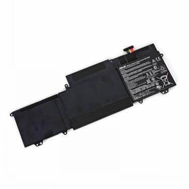 Batterie originale Asus C23UX32 74V 6520mAh pour ordinateu