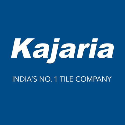 Kajaria Bring Splashy Wall Tiles in SG Highway Ahmedabad