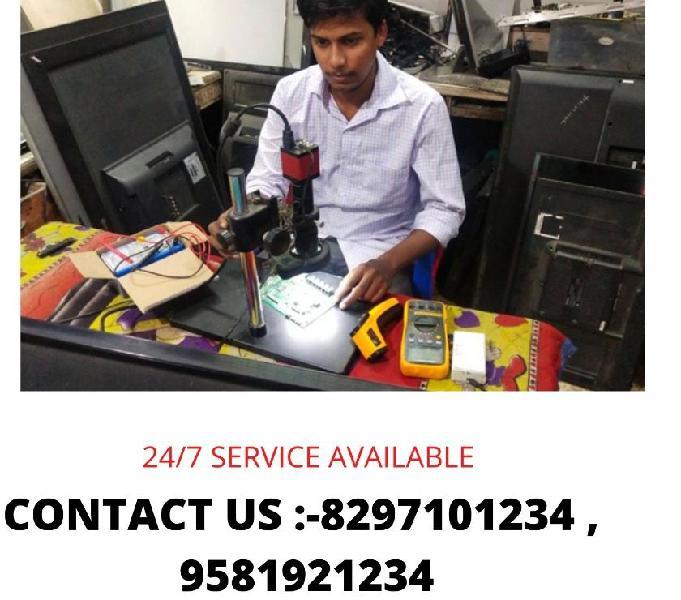 Samsung TV Service Center in Hyderabad
