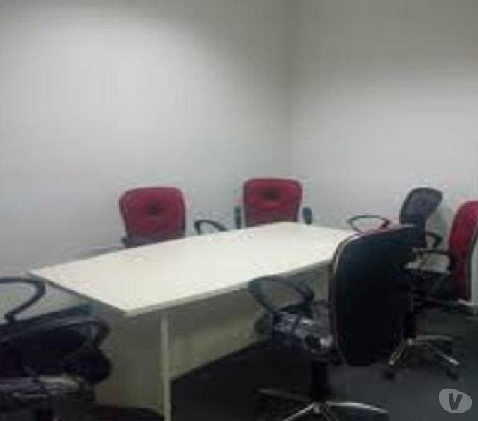 Commercial Office Space 150 200 sq.ft. available for Rent
