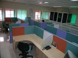 9370 sqft superb office space rent jeevan bhima nagar