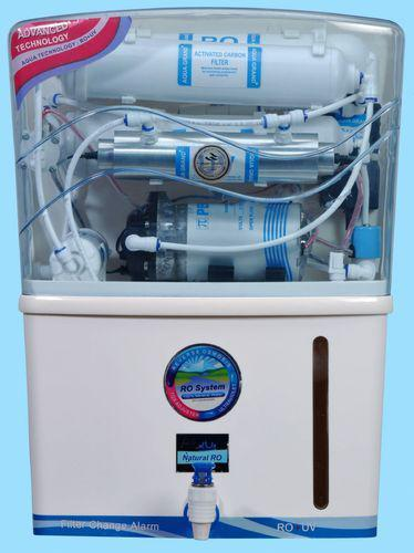Aquafresh RO Service in Ghaziabad ! Call For RO Service