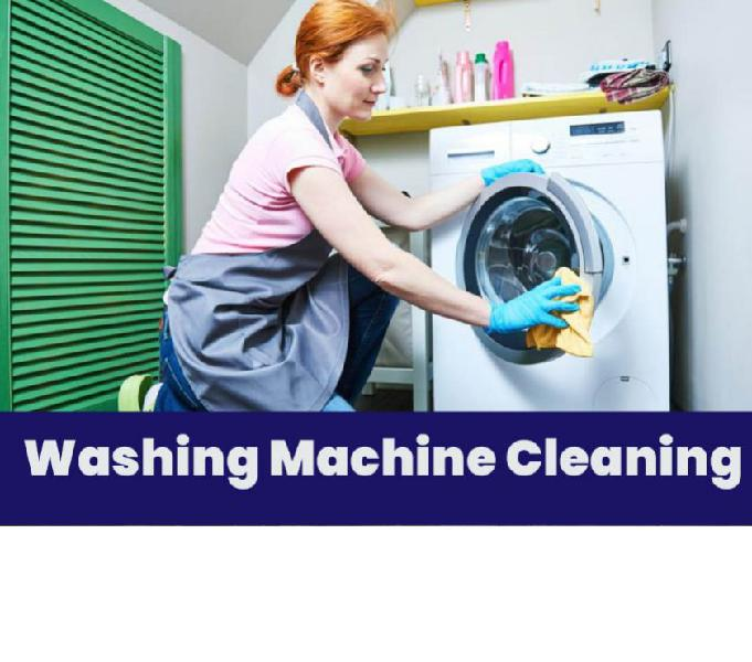 Washing Machine Service Center In Chennai | Repair Service 1
