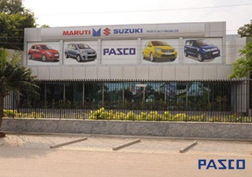 Check Latest Swift Price in Gurgaon at Pasco Automobiles