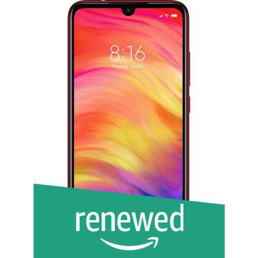 WHY BUY SECOND HAND WHEN U GOT RENEW PHONE WITH SECOND PRICE