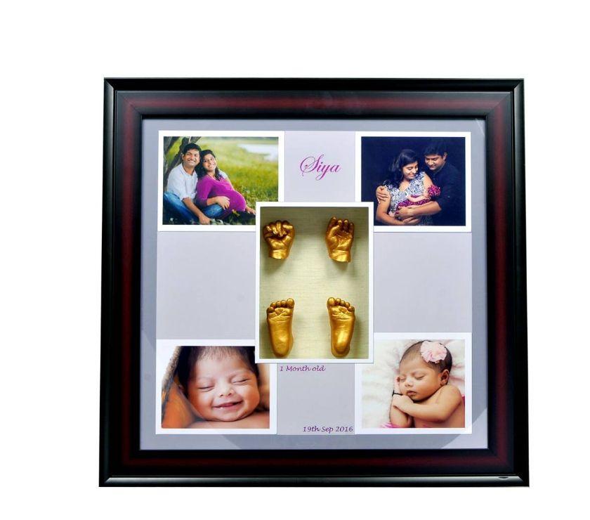 baby birthday gifts in hyderabad Goa