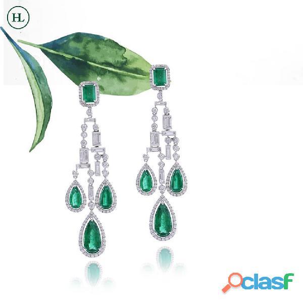 Best quality diamond jewellery in Delhi,