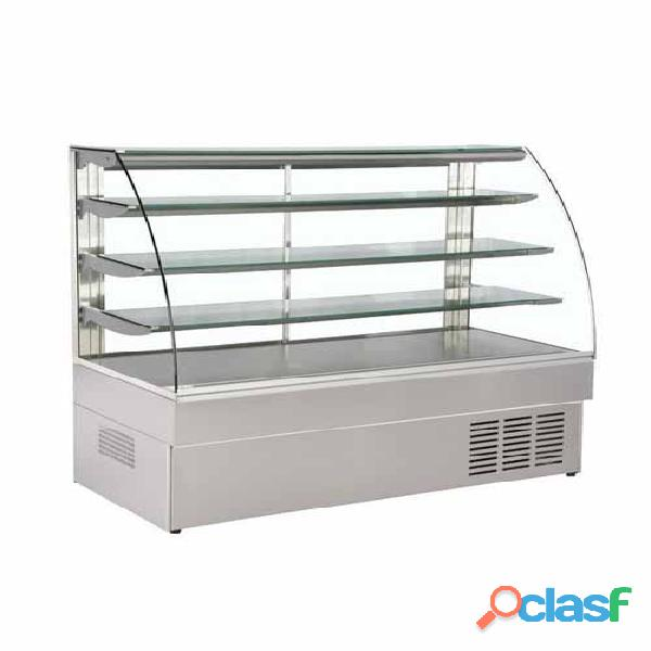 Sweet Cold Display Counter Manufacturers in Kanpur