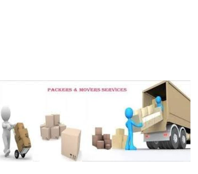 Packers and movers in gwalior Gwalior