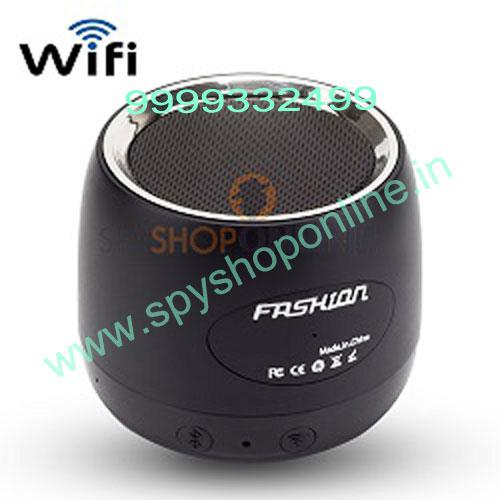 Best Wearable Spy Camera In Delhi 9999332099