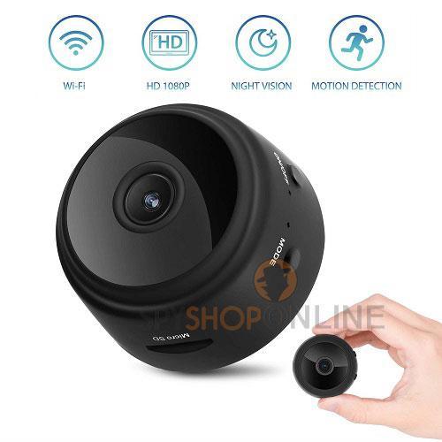 Matego Spy Camera In Delhi 9999332099